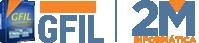 Sistema de Gestão Empresarial para Pequena Empresa